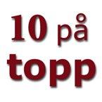 10patop_11.jpg