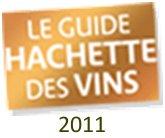guidehachette_11.jpg