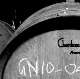winemaking_b.jpg